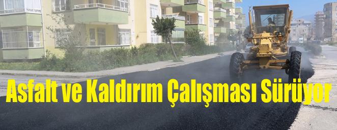 bld-asfalt