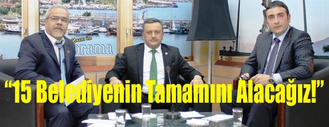 milletvekili ediboğlu1