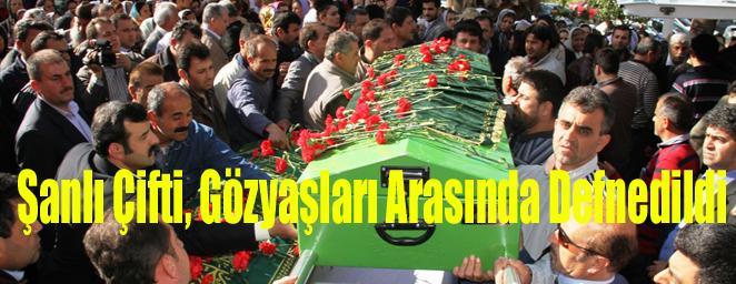 şanlı cenaze1