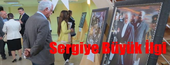 add sergi1