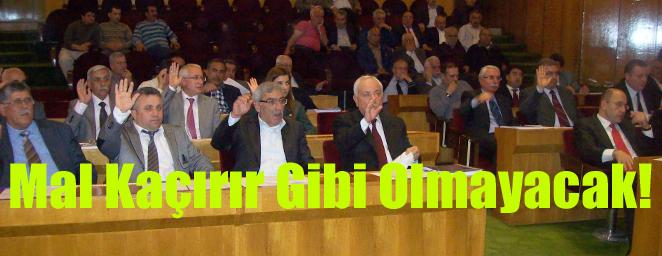 belediye meclisi (25)