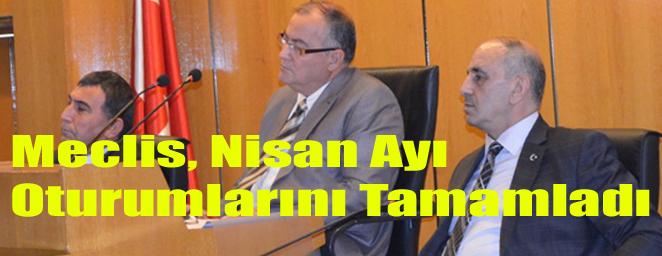 belediye meclisi (54)