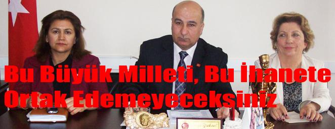 belen chp1