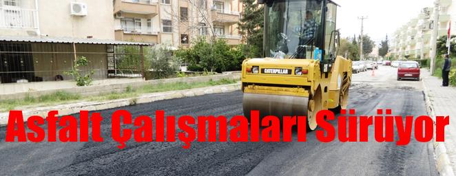bld-asfalt2