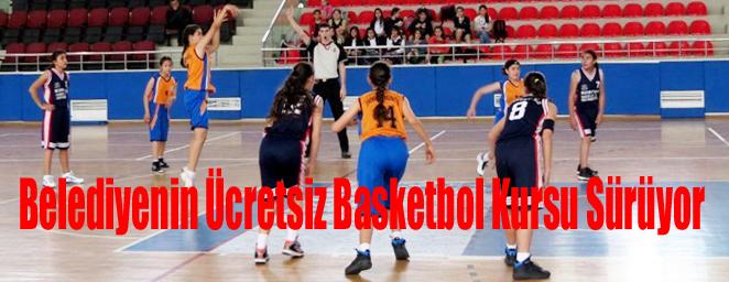 bld-basket