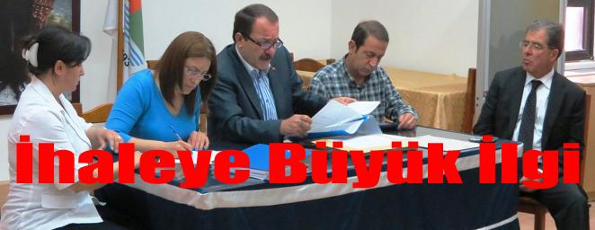 bld-ihale katılım6