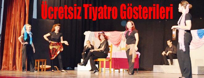 bld-tiyatro1