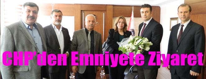 chp-emniyet