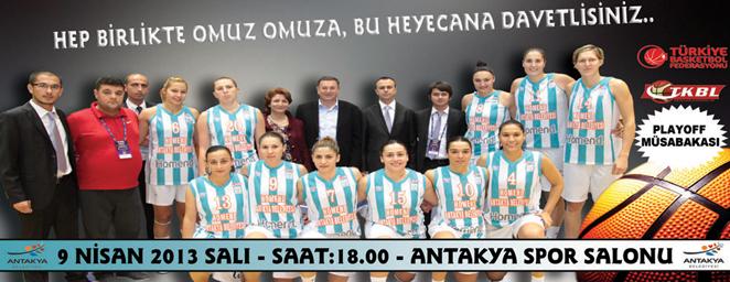 homend antakya (21)