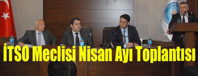 itso meclis toplantısı3