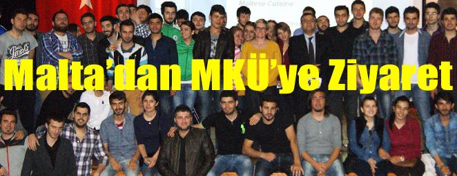 mkü-malta