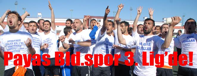 payas şampiyon1
