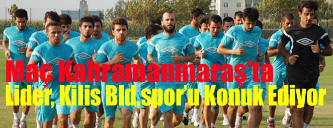 payas bldspor29