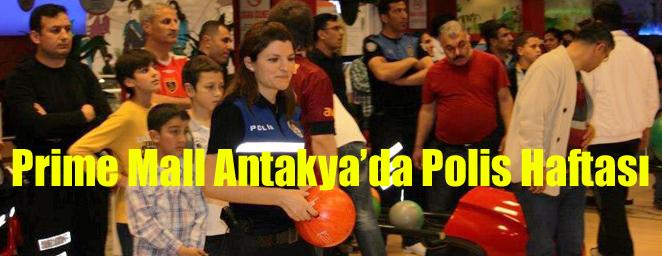 polis-bowling