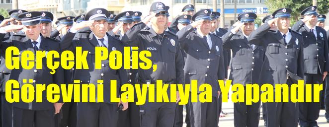 polis kutlama1