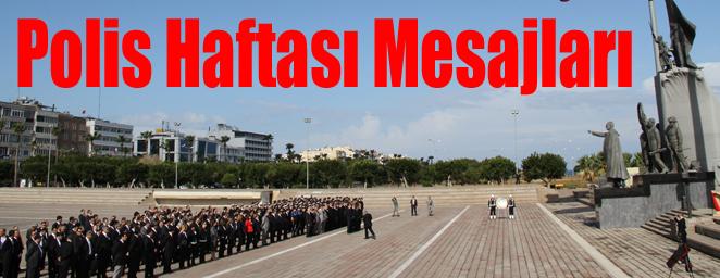 polis mesaj1