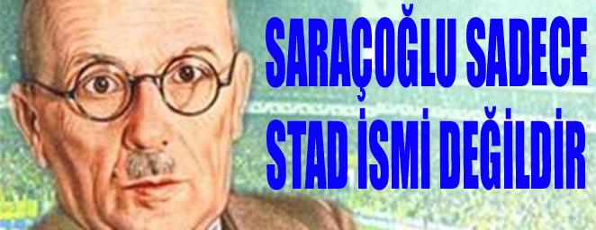 saracoğlu-öcal
