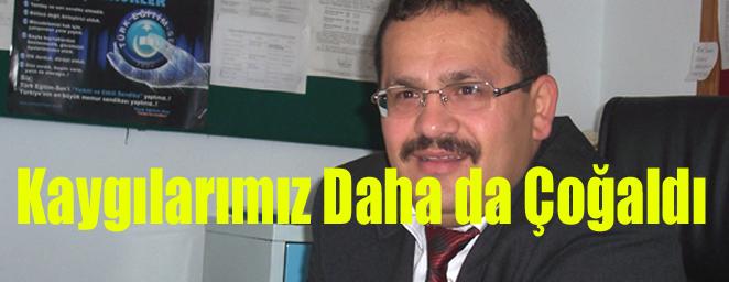 türk eğitim-sen14