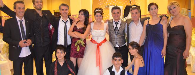 taner düğün2