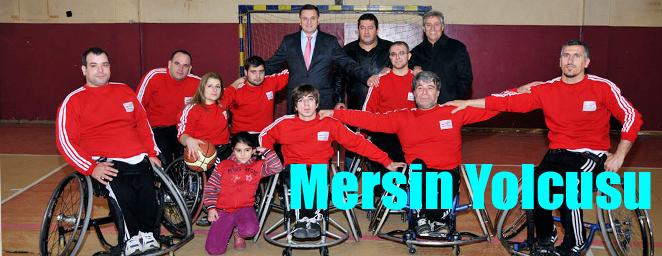 tekerlekli sandalye takımı1