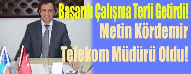 telekom müdürü1