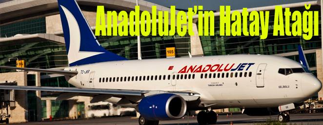 anadolujet1
