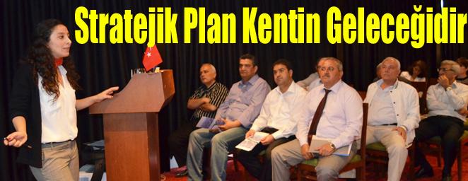 bld-stratejik plan