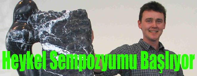 heykel sempozyumu1