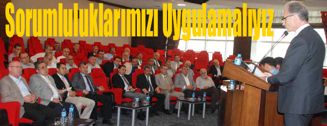 itso meclis toplantısı4
