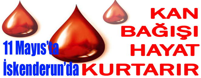 kan bağışı1