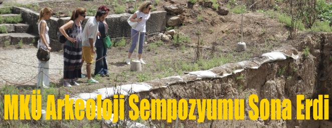 mkü-arkeoloji