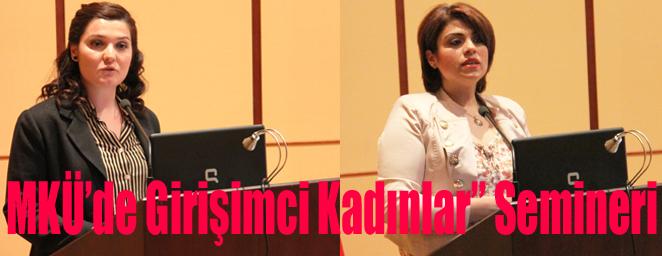 mkü-girişimci kadın
