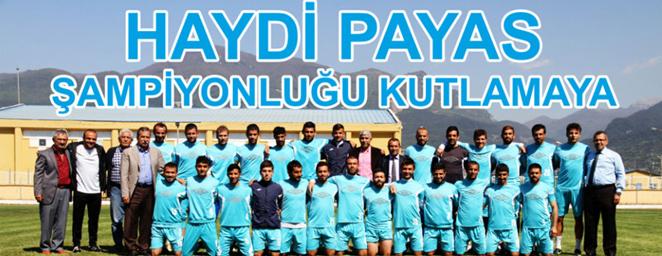 payas bldspor33