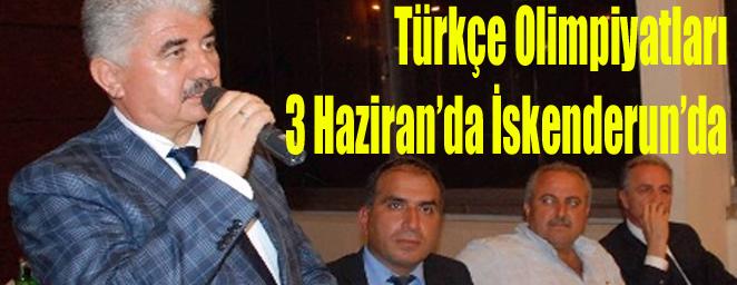 türkçe olimpiyatları5