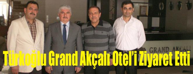 türkoğlu açıklama13