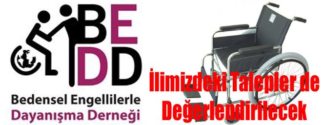 tekerlekli sandalye dağıtımı1
