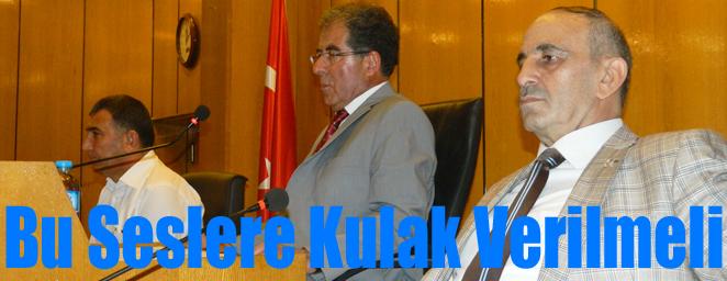 belediye meclisi (18)