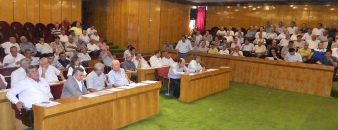 belediye meclisi (19)
