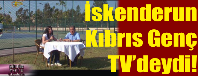 bld-genç tv