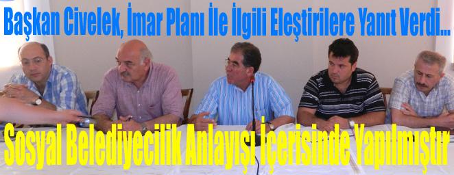 imar planı toplantı1