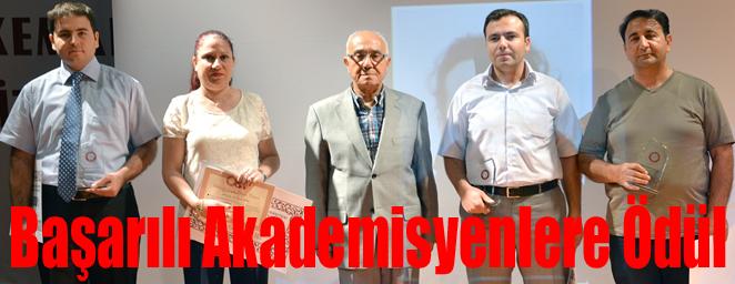 mkü-akademisyen