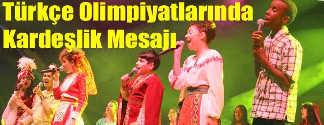 türkçe olimpiyatları6