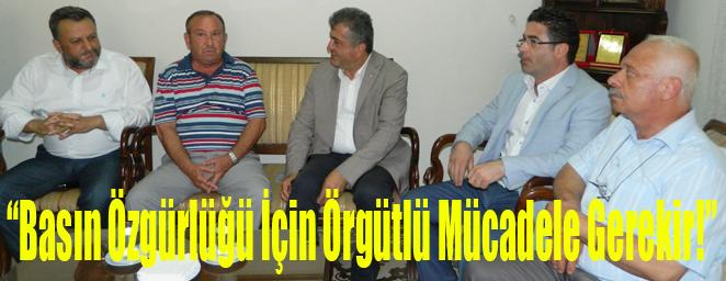 akkaya-igc1