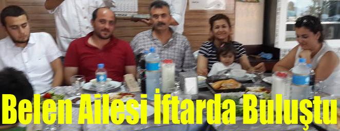 belen chp iftar1