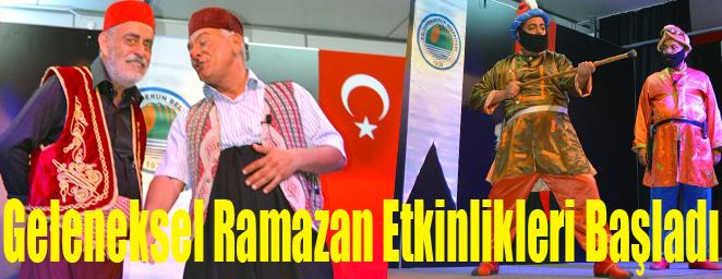 bld-ramazan1