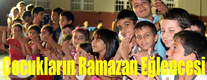 bld-ramazan3