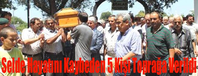 dörtyol cenaze