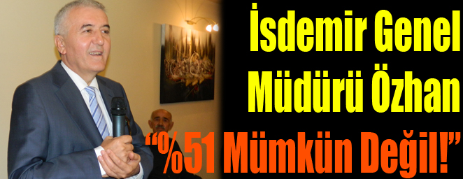 isdemir iftar1
