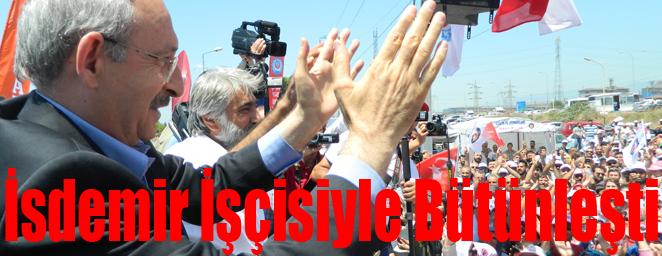 kemal kılıçdaroğlu3