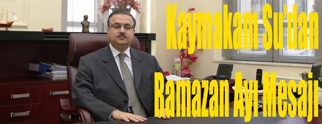 ramazan mesaj2